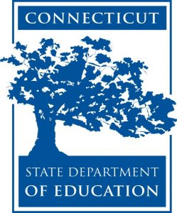 TRCC receives $882,998 grantfrom the state