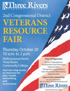 veterans-resource-fair-2016-flyer-croppedjpg
