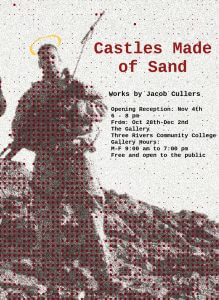 castles-made-of-sand-flyer