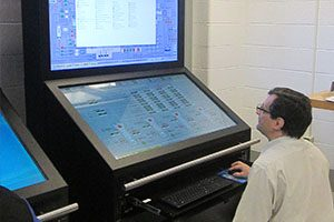 Full Scholarships Available for Three Rivers Community College Nuclear Engineering Technology Program Deadline is February 22