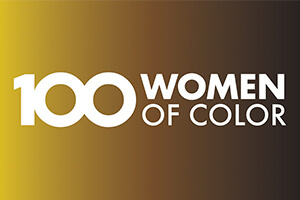 Jacquline Phillips, Three Rivers Director, honored at 100 Women of Color