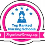 Three Rivers Nursing Program Ranked Fifth in Connecticut