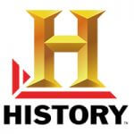 Three Rivers adjunct prof. featured on History Channel Show