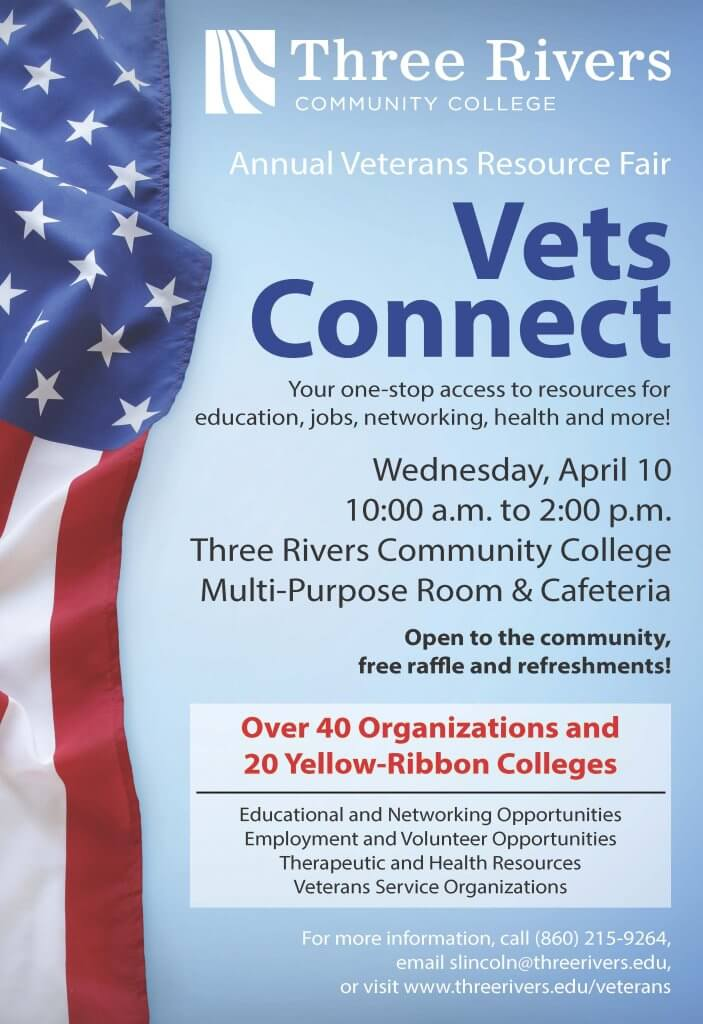 Vets Connect