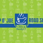 CBIA Cup of Joe Event at TRCC