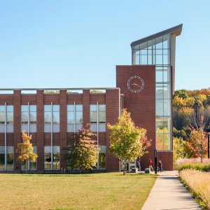 Three Rivers Community College Hosts Virtual Open House  on Thursday, August 6 at 6:00 p.m.