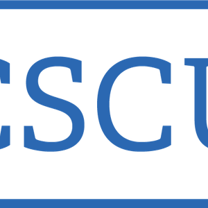 CSCU ANNOUNCES STUDENT SUPPORT PROGRAM TO PROVIDE SUSTAINED FUNDING TO COMMUNITY COLLEGE STUDENTS